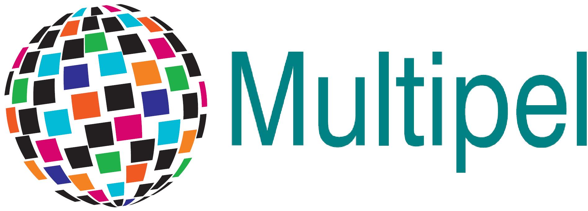 Multipel